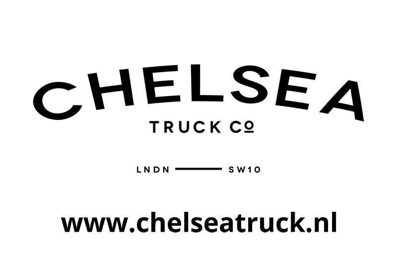 chelsea truck